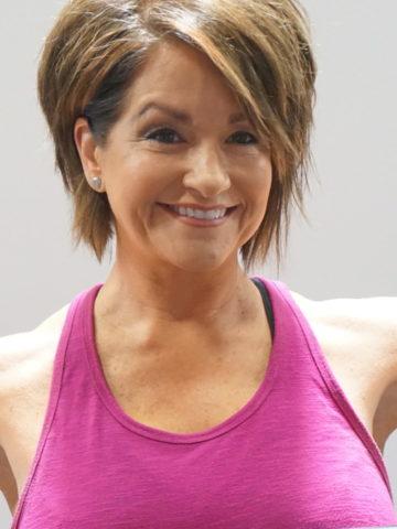Kathy Meier